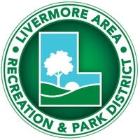 Livermore Area Recreation and Park District