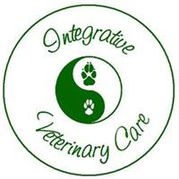 Integrative Veterinary Care