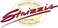 Strizzi's Restaurant & Catering
