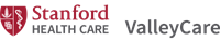 Stanford Health Care-ValleyCare