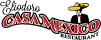 Casa Mexico