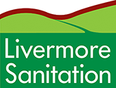 Livermore Sanitation, Inc.