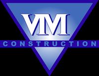 V & M Construction