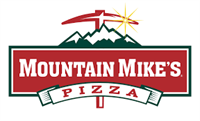 Mountain Mikes Pizza