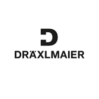 Draexlmaier Automotive of America LLC