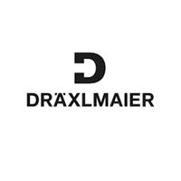 Draexlmaier Automotive of America LLC