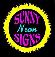 Sunny Neon Inc.