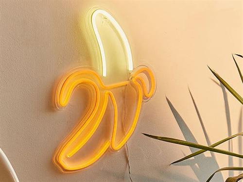 LED Neon - Custom