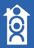 CAPE, Inc. - Community Association for Preschool Education