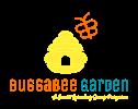Buggabee Garden