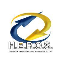 Hinsdale Chamber HEROS Multi Chamber Event