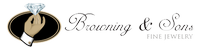 Browning & Son's Fine Jewelry