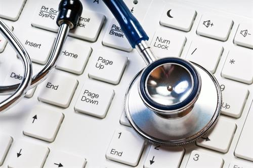 Solutions with Emphasis on HIPAA Compliance and Data Security