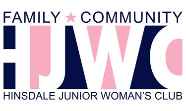 Hinsdale Junior Woman's Club