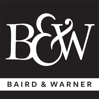 Baird & Warner/Brush Hill Realtors