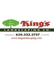 King's Landscape Design Co.
