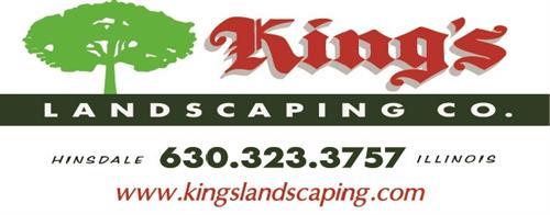 Gallery Image King's_Landscaping_logo_WEBSITE.jpg