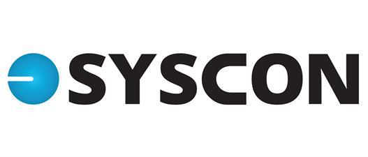 Syscon Inc.