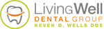 Living Well Dental Group