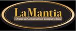 LaMantia Design & Remodeling