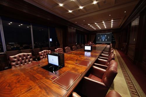Gallery Image Control4_Boardroom.jpg