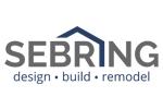 Sebring Design Build