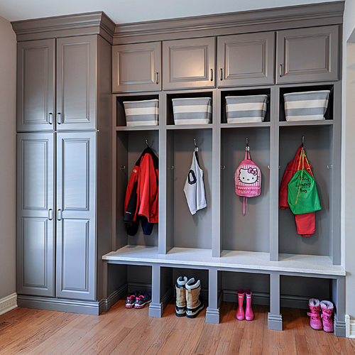 Gallery Image Mudroom1-Sebring-Services.png