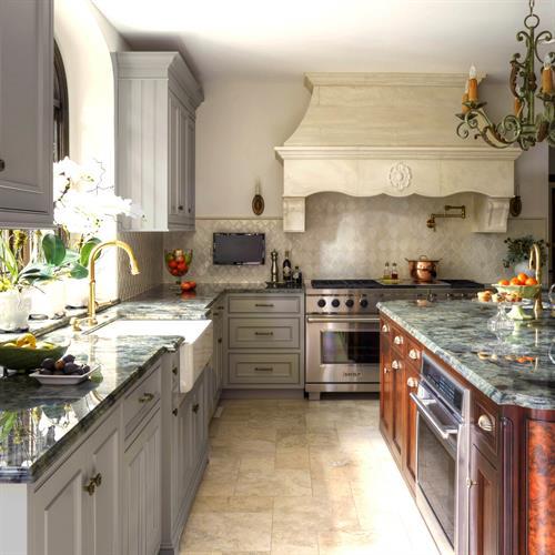 Gallery Image C.kitchen.asid.jpg