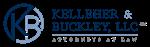 Kelleher & Buckley, LLC