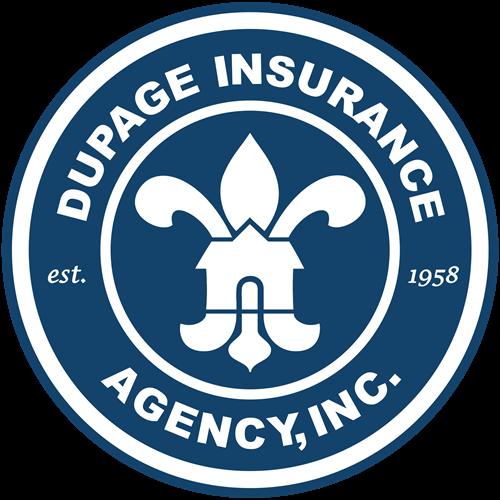 Private Client -Home & Auto Insurance