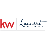 Meredith Lannert, Real Estate Broker- Keller Williams Experience Realty
