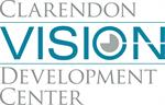 Clarendon Vision Development Center