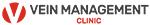 Vein Management Clinic