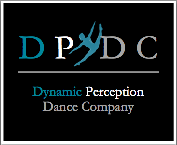 Gallery Image DPDC_LOGO_Photo.png