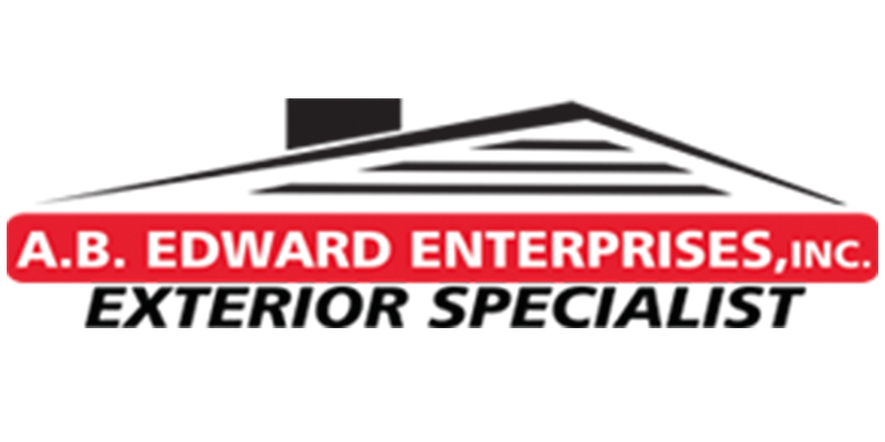 A.B. Edward Enterprises, Inc.