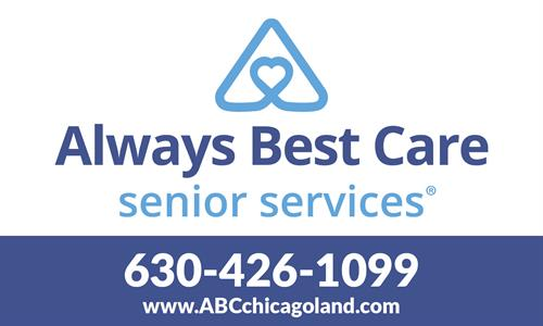 Gallery Image ABCChicagoland_LogoWNWS.jpg