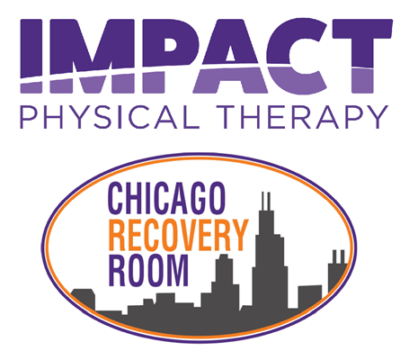 IMPACT Physical Therapy/Chicago Recovery Room