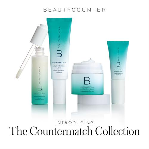 Countermatch Collection