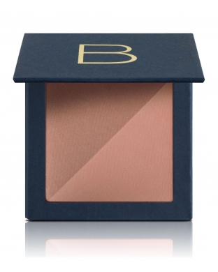 Duo or full shade blush selections