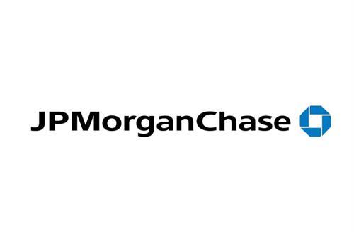 Gallery Image JP-Morgan-Chase-logo.jpg