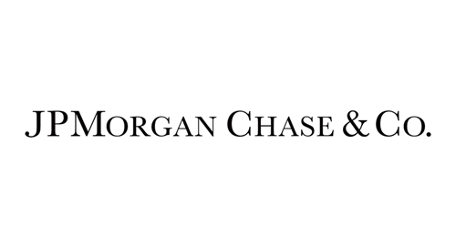 Gallery Image jpmorgan-chase-co-logo.png