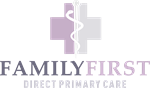 Family First Direct Primary Care, Inc.