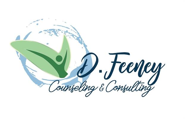 D. Feeney Counseling & Consulting