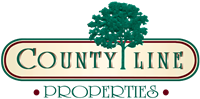 County Line Properties-Dave And Kathy Ricordati