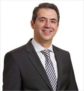 Dr. Amjad Alkadri