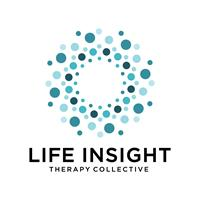 Life Insight Therapy Collective