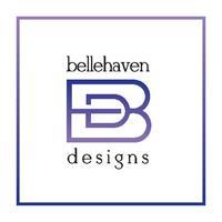 Bellehaven Designs Inc