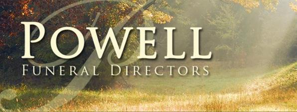 Powell Funeral Directors of Hinsdale