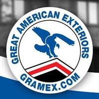 Great American Exteriors