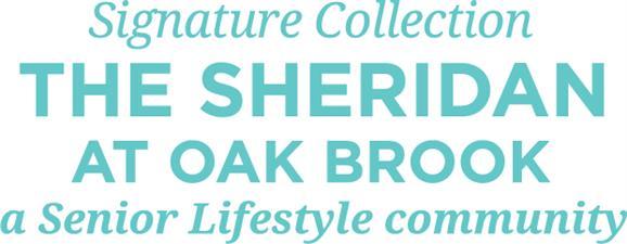 The Sheridan At Oak Brook